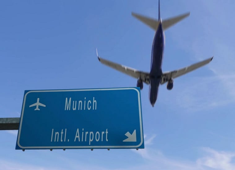 , Munich Airport reports 2018 net profit of 150 million euros, Buzz travel | eTurboNews |Travel News