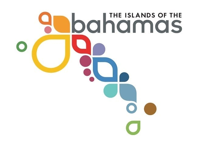 The Bahamas is enjoying historic visitor numbers