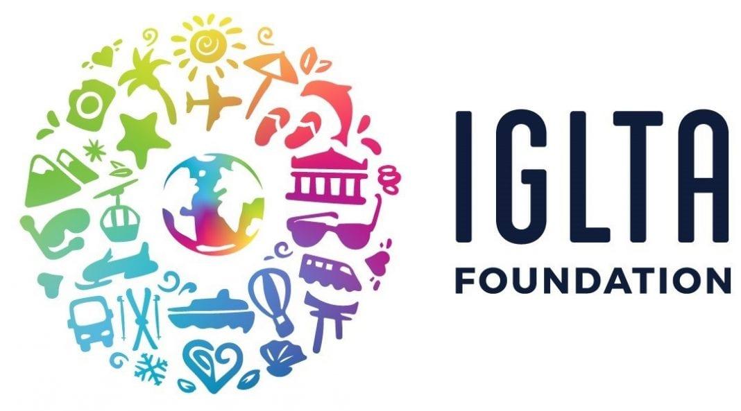 IGLTA Foundation's new NYC think tank to address key issues in LGBTQ+ Tourism