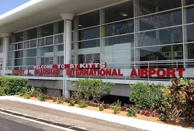 , St. Kitts & Nevis records double-digit growth for first two months of 2019, Buzz travel | eTurboNews |Travel News