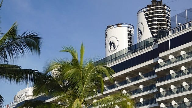 , Holland America Line explores Mexican Riviera in 2019-2020, Buzz travel | eTurboNews |Travel News