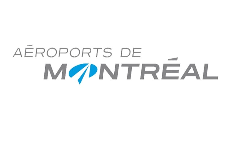 , Aéroports de Montréal: Record number of travelers at Montréal-Trudeau, Buzz travel | eTurboNews |Travel News