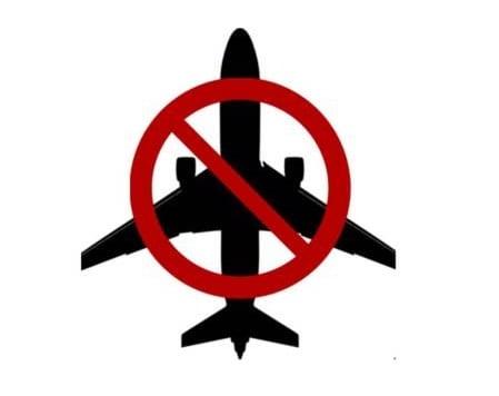 ", ""Can no longer serve French territory"": France bans Iran's Mahan Air, Buzz travel | eTurboNews |Travel News"