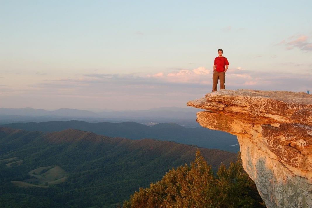 America's Best Ecotourism Destinations ranked