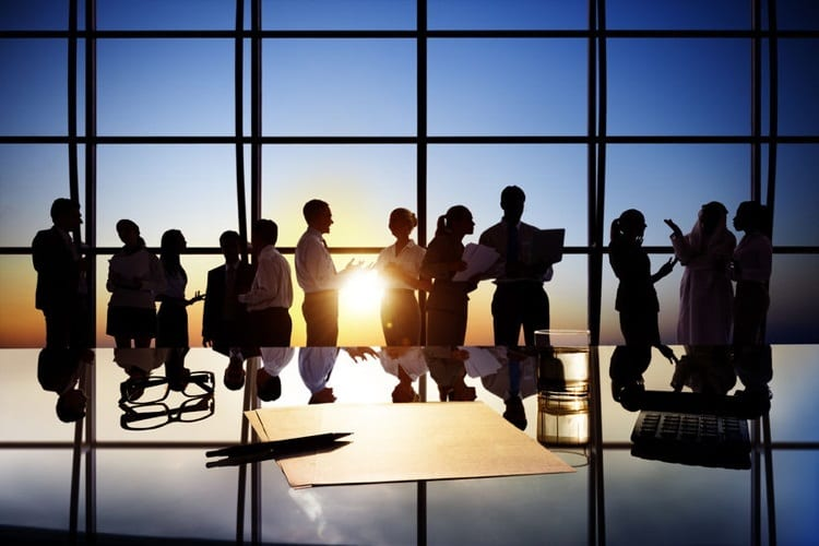 , Five challenges confronting Meetings Industry in 2019, Buzz travel | eTurboNews |Travel News