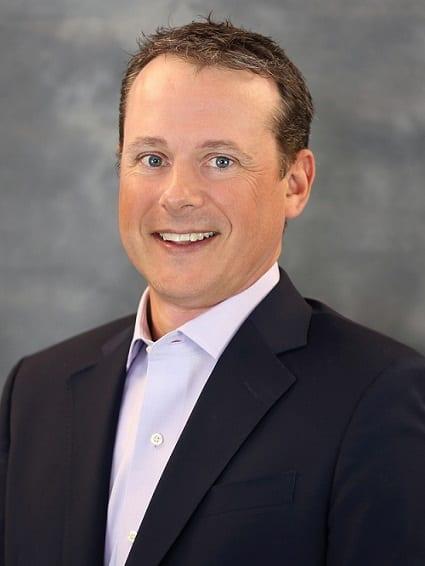 , Benchmark announces new Chief Sales Officer, Buzz travel | eTurboNews |Travel News