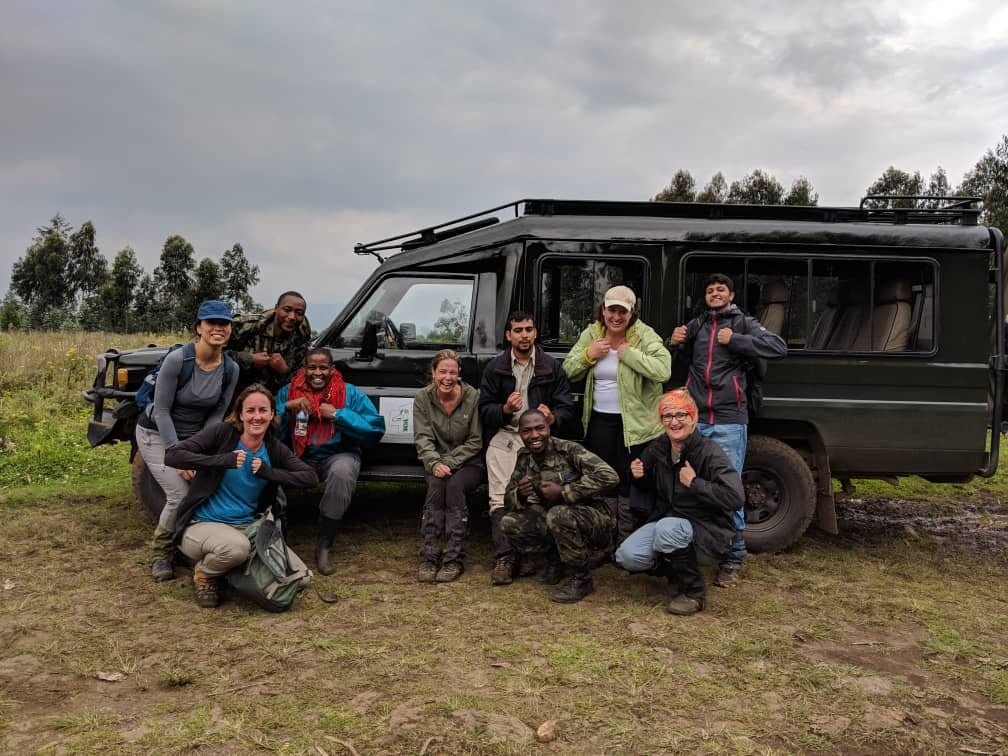 Tanzania and Rwanda tour operators join forces to promote tourism in both countries