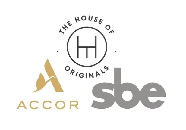 The House of Originals: Launch of new luxury global lifestyle hotel brand announced