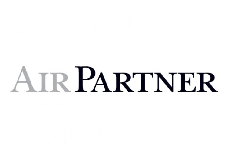 , Air Partner announces new offices in Houston and Singapore, Buzz travel | eTurboNews |Travel News