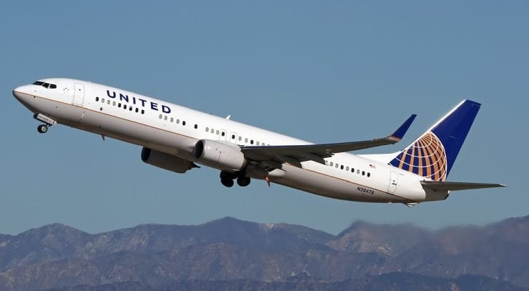 , United Airlines expands its domestic network with 18 new destinations in March, Buzz travel | eTurboNews |Travel News