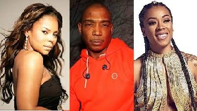 , Ashanti, Keyshia Cole, Ja Rule to headline 2019 St. Maarten Carnival, Buzz travel | eTurboNews |Travel News