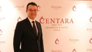 , Centara celebrates Grand Opening of Centara West Bay Residences & Suites Doha, For Immediate Release | Official News Wire for the Travel Industry, For Immediate Release | Official News Wire for the Travel Industry