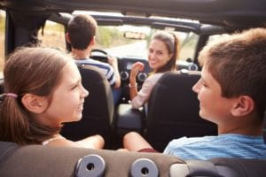 , Visiting Mauritius: What is the best way to rent a car in Mauritius?, WorldNews | Travel Wire News
