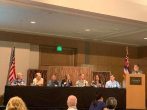 , Crime out of control and rampant in Waikiki: Let's make it unwelcoming for homeless, Buzz travel | eTurboNews |Travel News