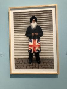 , The pulse of Brexit Britain captured by Martin Parr, Buzz travel | eTurboNews |Travel News
