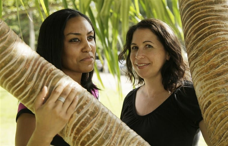 LGBT Hawaii supports Lesbian Tourist and today's U.S. Supreme Court Ruling