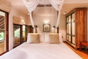 , Jetwing Ayurveda Pavilions – a paragon of wellness and vitality, Buzz travel | eTurboNews |Travel News