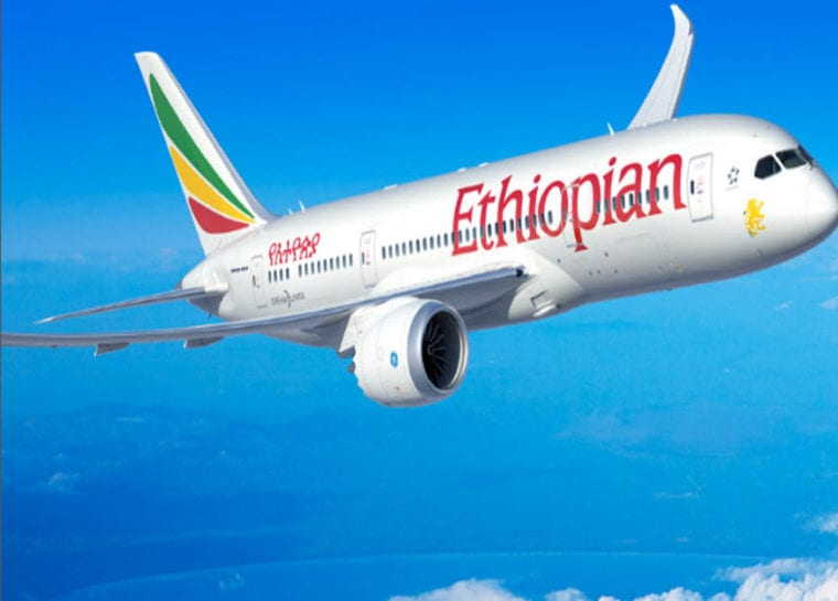 Boeing 737 Max grounded: Ethiopian Airlines takes lead