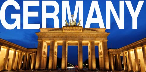 , UK remains 3rd most important European source market for Germany incoming; Ireland passes half million mark, Buzz travel | eTurboNews |Travel News