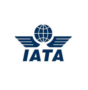 , IATA announces judges for Diversity and Inclusion Awards, Buzz travel | eTurboNews |Travel News