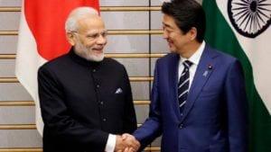, Japan puts its yen where its tourism destination is, Buzz travel   eTurboNews  Travel News