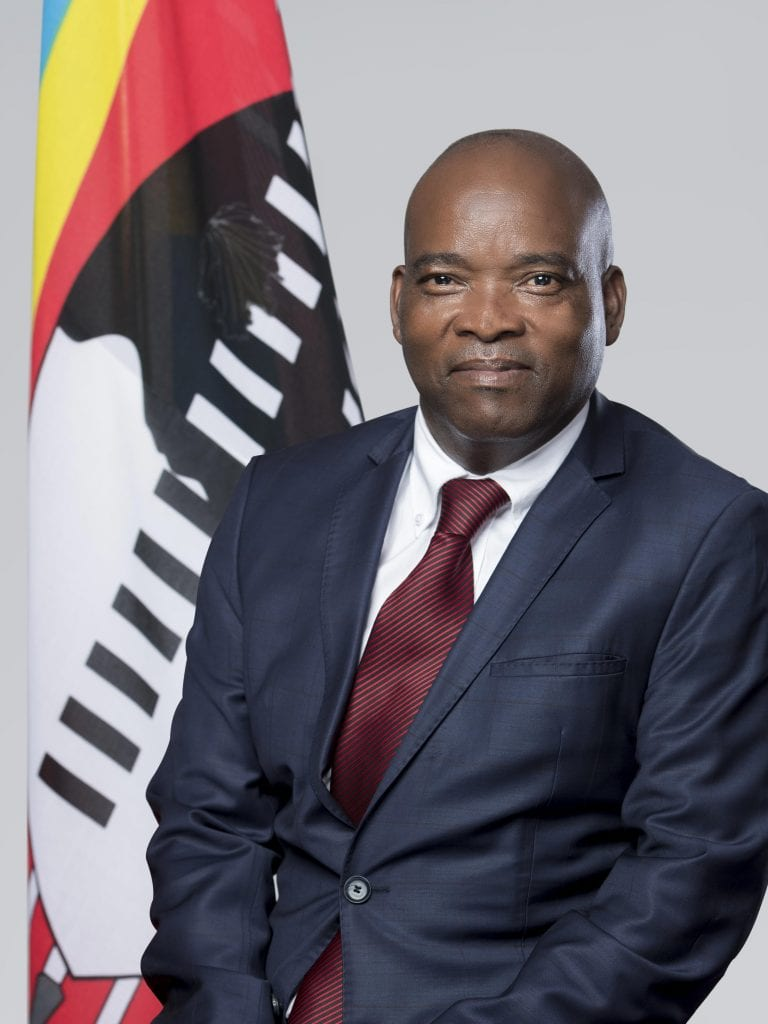 , The Kingdom of Eswatini Tourism Authority Teams up with African Tourism Board, Buzz travel | eTurboNews |Travel News