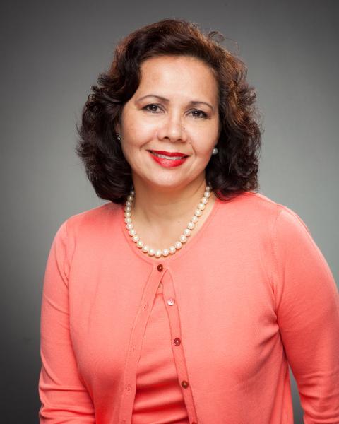 CEO Pilar Laguana is fantastic news for Guam Tourism