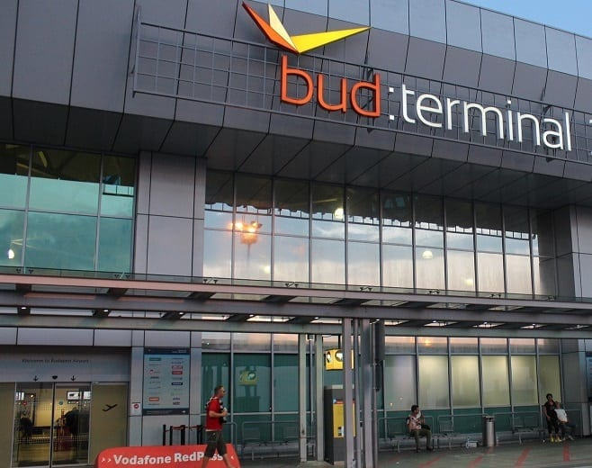 , Budapest Airport launches new winter routes, Buzz travel | eTurboNews |Travel News