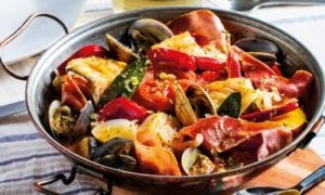 , Love to travel? Like to eat? Why Portugal should be on your bucket list, Buzz travel | eTurboNews |Travel News