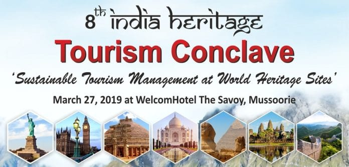 , Tourism Conclave set for Uttarakhand in India, TravelWireNews | World News, TravelWireNews | World News
