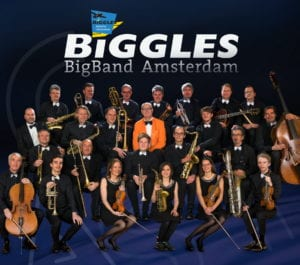 , An Evening in Full Swing with Biggles Big Band at Centara Grand Beach Resort & Villas Huahin, Buzz travel | eTurboNews |Travel News