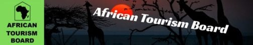 , African Tourism Board plans impressive launch in Cape Town at WTM, Buzz travel | eTurboNews |Travel News