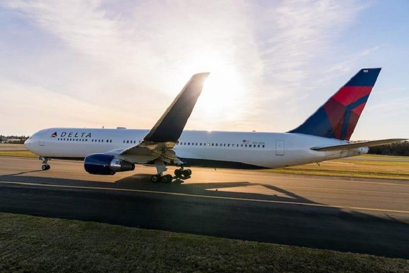 , Delta resumes flights from Venice to NY and Atlanta, Buzz travel | eTurboNews |Travel News