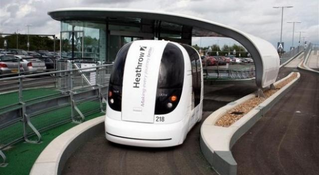 , Heathrow Airport: Calling all sustainable innovators, Buzz travel | eTurboNews |Travel News