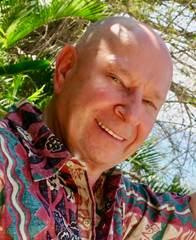 Puerto Vallarta Beach Club has a new director of operations