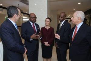 , Bartlett unveils 2019/2020 Jamaica Tourism Suppliers Directory, Buzz travel | eTurboNews |Travel News