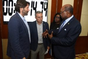 , Tourism Linkages Speed Networking event yields over 0 million in contracts for local entrepreneurs, Buzz travel | eTurboNews |Travel News
