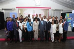 , Jamaica Tourism Minister lauds Tourism Service Excellence finalists, Buzz travel | eTurboNews |Travel News