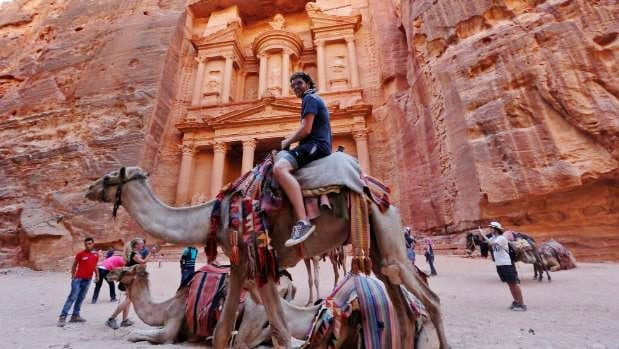 , Things first-time travelers to Jordan should know, Buzz travel | eTurboNews |Travel News