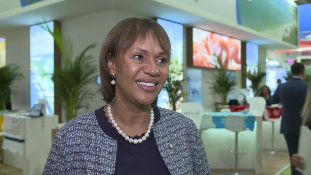 Bahamas Ministry of Tourism response to U.S. Travel Advisory