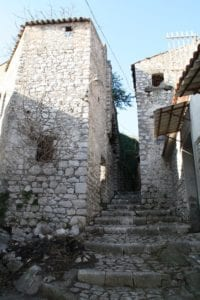 , Italy travel: Destination Baia and Latina steps into the video limelight, Buzz travel | eTurboNews |Travel News