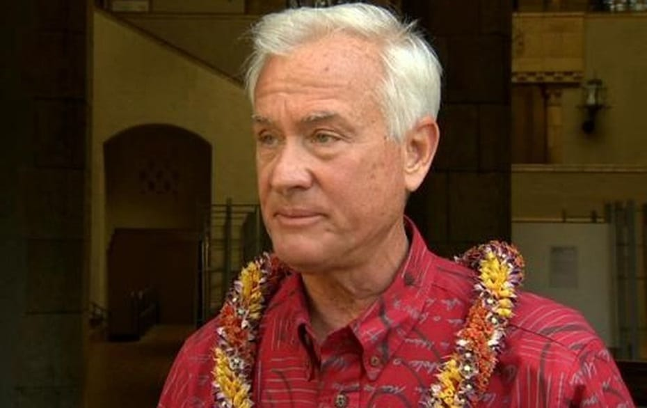 , Honolulu Mayor wants to increase hotel taxes, Buzz travel | eTurboNews |Travel News