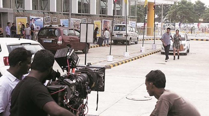 States must develop friendly policies to encourage India film tourism | Travel News