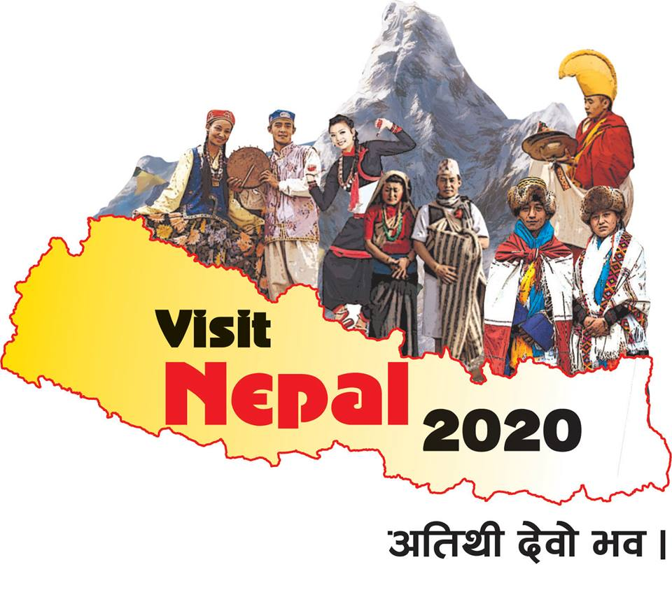 Visit Nepal 2020, Visit Nepal 2020 Launch to Honor the Life of a Tourism Hero, Buzz travel | eTurboNews |Travel News