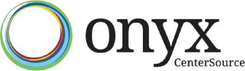Onyx CenterSource Launches Breakthrough Hospitality Business Insights Platform