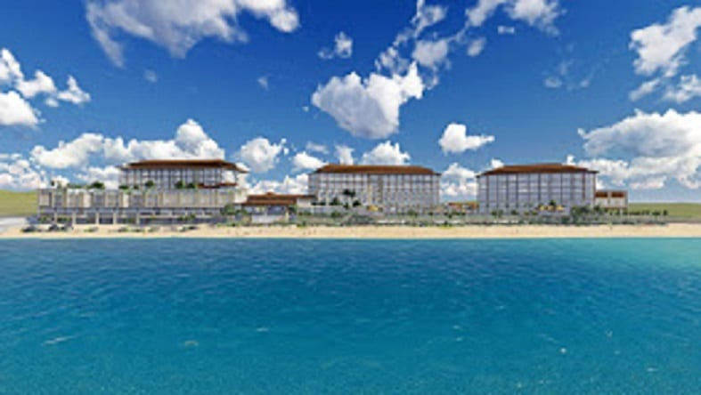 , Thailand hospitality company ready to open 2 hotels in the Philippines, Buzz travel | eTurboNews |Travel News