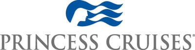 , Princess Cruises And Fincantieri Sign Contracts For Two Next-Generation Cruise Ships, Buzz travel | eTurboNews |Travel News