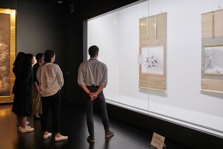 , Let's Talk Art in Tokyo, Buzz travel | eTurboNews |Travel News