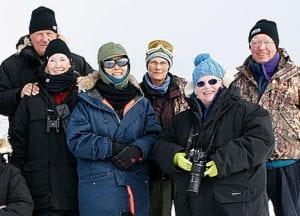, Older travelers still want adventure, Buzz travel | eTurboNews |Travel News