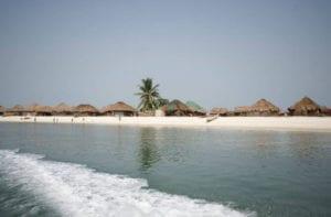 , The new Hawaii of Africa, Buzz travel | eTurboNews |Travel News